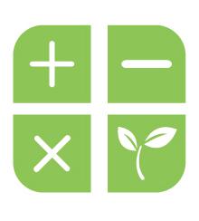 1998年永光化學導入環境會計, 第一家企業.